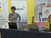 vi_konferencja_hs09
