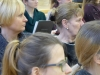 vi_konferencja_hs12