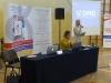 vi_konferencja_hs14