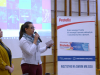 vi_konferencja_hs50