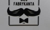 fabrykant_1901