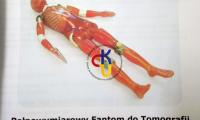 TE_cku04