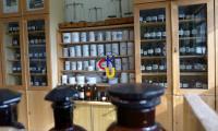 farmacja_cku01