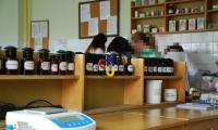 farmacja_cku02