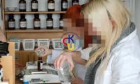 farmacja_cku07