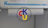 farmacja_cku20