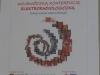 konf_elektro01