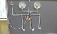elektryk03