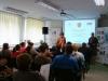 konferencja_zdrowia_urody_14