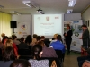 konferencja_zdrowia_urody_15