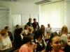 konferencja_zdrowia_urody_16
