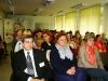 konferencja_zdrowia_urody_17