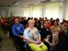 konferencja_zdrowia_urody_18