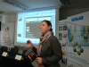 konferencja_zdrowia_urody_19