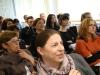 konferencja_zdrowia_urody_26