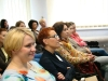 konferencja_zdrowia_urody_28