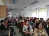 konferencja_zdrowia_urody_29