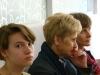 konferencja_zdrowia_urody_31