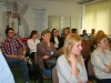 konferencja_zdrowia_urody_34