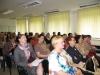 konferencja_zdrowia_urody_38