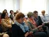 konferencja_zdrowia_urody_41