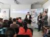konferencja_zdrowia_urody_42