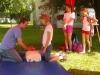 piknik_rodzinny_02