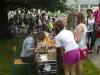 piknik_rodzinny_07