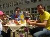 piknik_rodzinny_12