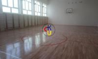 gimnastyczna04