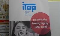 iTOP01